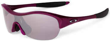 Oakley_endure
