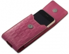 Fundas Tous para el I-Phone e I-Touch