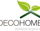 DecoHome TV