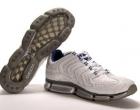 Geox crea calzado deportivo