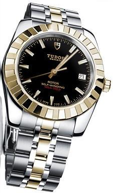 Tudor_reloj