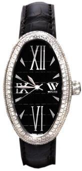 warlock_reloj_casiopea
