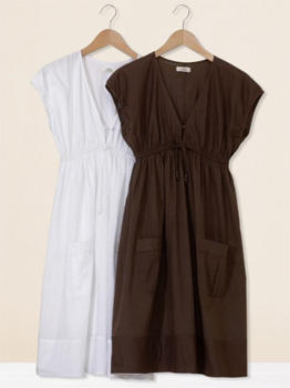 H&M_vestido