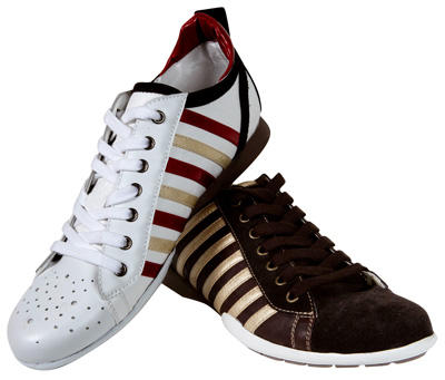 Kondy_sneaker