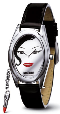 Moschino_Let's_be_sexy
