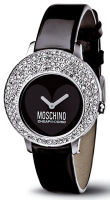 Moschino_Let's_love