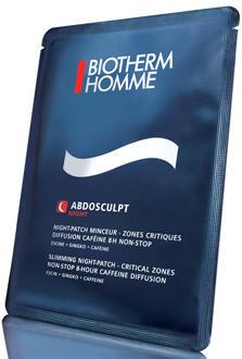 Biotherm_parche