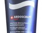 Biotherm Abdosculpt para hombres