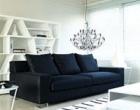 Claves a la hora de escoger un sofá