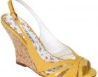 Sandalías de Lorena Carreras