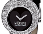 Relojes Moschino CheapAndChic para el otoño