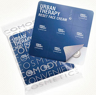 UrbanTherapy_Comodynes