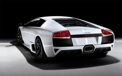 Lamborghini_Versace2