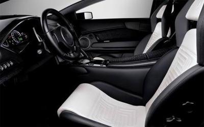 Lamborghini_Versace3