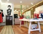 Tienda en Madrid de Dolores Promesas