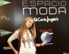 Espacio Moda El Corte Inglés en Rock in Rio Madrid