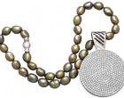 Perlas y titanio de Warlock