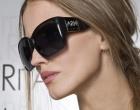 Colección de gafas de AnnaRita N