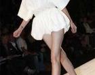 Vestidos nupciales de Giambattista Valli