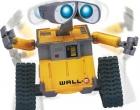 Productos Wall-E