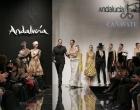 IV Edición de Andalucía Moda