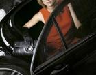 Diane Kruger para El Corte Inglés