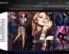 Tienda online de Miss Sixty