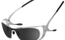 Originales modelos de gafas de Parasite