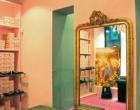 Pretty Ballerinas abre tienda en Madrid