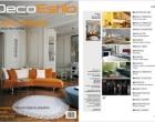 DecoEstilo Magazine