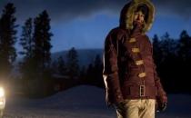 Línea de snowboard de Oakley