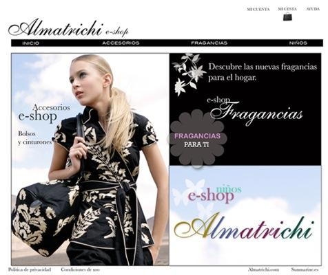 Almatrichi online