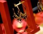 Colección de joyas de Lolita Flores