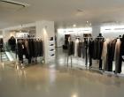 Belstaff abre tienda en Madrid