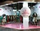 Divina Providencia abre en Valencia