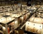 Feria Outlet del Total Look en Madrid