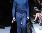 Moda masculina de Versace