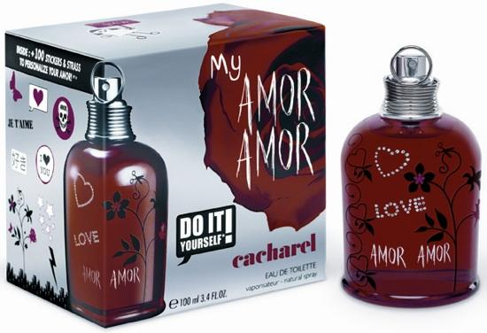 amor amor cacharel. dresses CACHAREL AMOR AMOR
