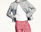 Colección masculina de H&M