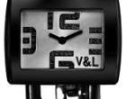 Chapado 24 horas de Victorio&Lucchino