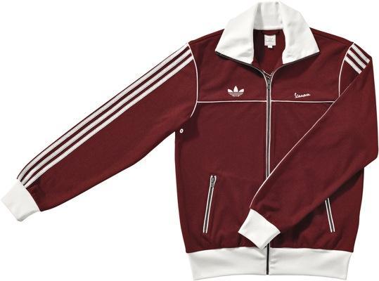 Vespa Adidas Adidas Y Tendencias Vespa Y Originals Originals v8xUw8Y