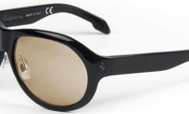 Gafas de sol Ferrari California