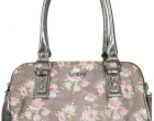 Bolsos florales de Loeds