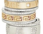 Joyas Basel de Versace