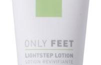 Only feet de Pronails