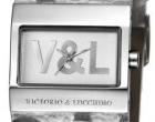 Relojes para regalar de Victorio&Lucchino