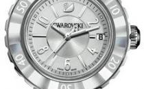 Relojes femeninos de Swarovski