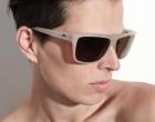 Gafas de Davidelfin