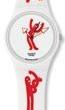 Nuevas líneas de relojes Swatch