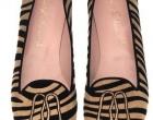 Slippers Collection de Pretty Ballerinas